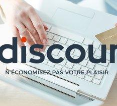 French Days Cdiscount: TOP 5 des promos high-tech à saisir ce dimanche