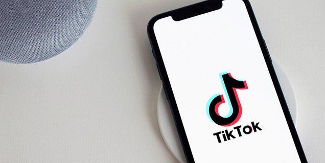 TikTok crée son centre européen (physique) de Transparence et de Responsabilité