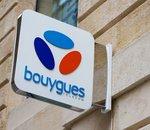 Bouygues Telecom : nette hausse du chiffre d'affaires et nombreux contrats signés en 2020