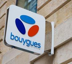 Bouygues Telecom augmente de 80 % le prix du forfait B&You 20 Go
