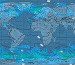 Le centre météorologique européen pourrait s'implanter à Toulouse