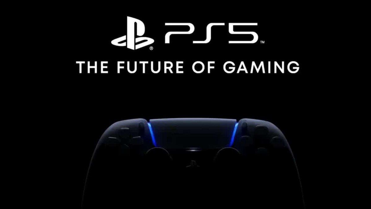 PS5 événement reporté