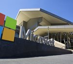 Microsoft veut évaluer la qualité d'une réunion en fonction du langage corporel des participants