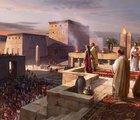 Old World : quand Civilization rencontre Crusader Kings