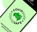 COVIDSafe, pendant australien de StopCovid, est un échec un mois après son lancement