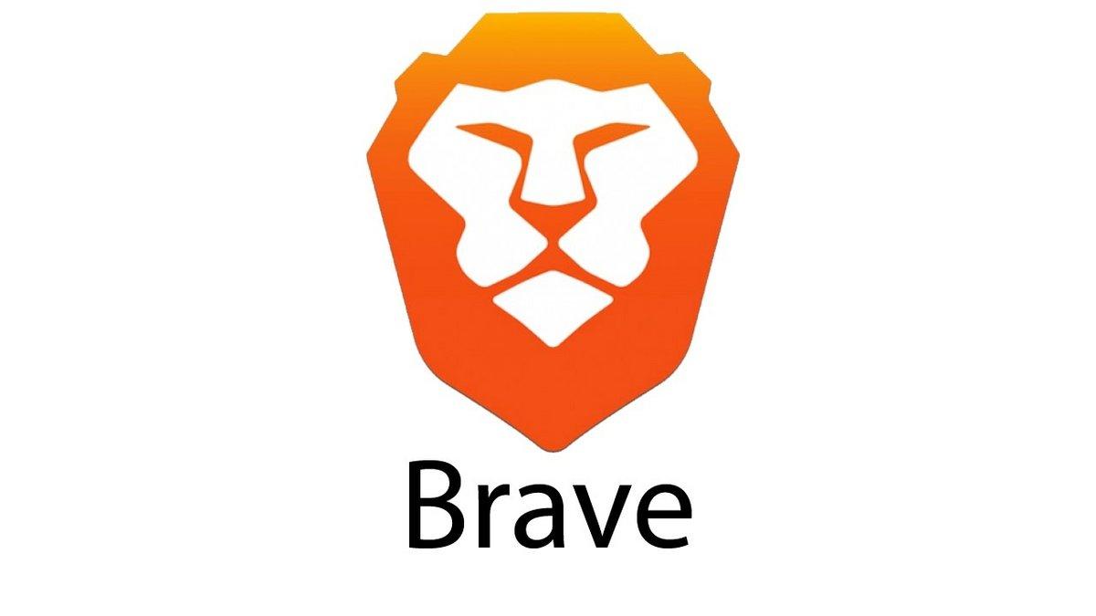 Brave ©Brave