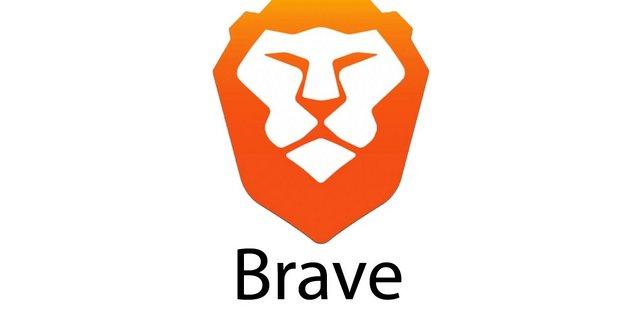 Brave est le premier navigateur à intégrer nativement IPFS, le HTTP pair-à-pair du futur