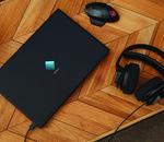 HP dévoile deux nouveaux PC portables allant jusqu'à 300 Hz