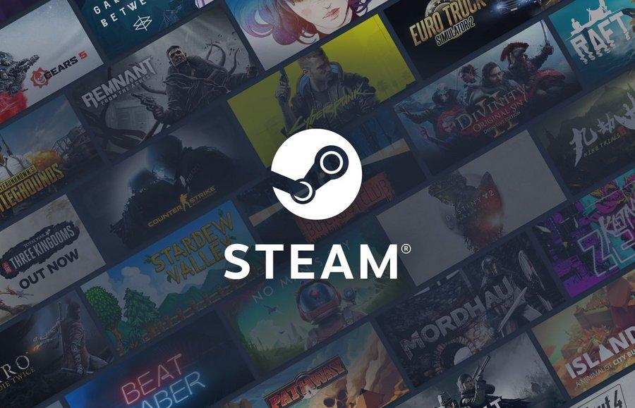 Steam : les Soldes du Nouvel An lunaire ouvertes jusqu'au 15 février - Clubic