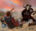 Total War Saga Troy gratuit le jour de sa sortie sur l'Epic Games Store