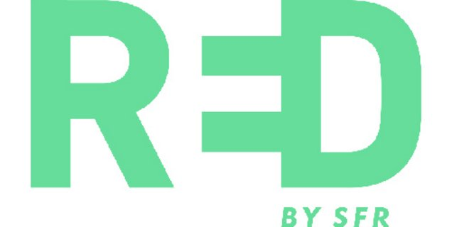 Avis RED by SFR : est-ce le meilleur forfait mobile sans engagement ?