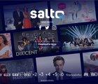 Salto : interface, contenus, fonctionnalités... promesses tenues ? Nos premières impressions en vidéo !