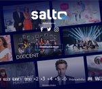 Salto : vous abonnerez-vous à la nouvelle plateforme de streaming française ?