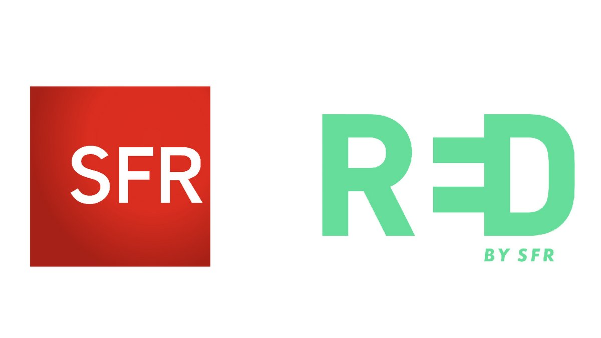 Tuto Red by SFR