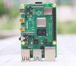 Raspberry Pi : notre top 10 des projets les plus insolites
