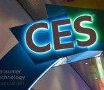 Le CES de Las Vegas aura bien lieu en janvier 2021