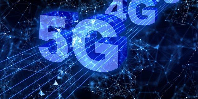 Le département de la Défense américain déploie de nouveaux tests autour de la 5G