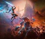Le RPG Kingdoms of Amalur: Reckoning s'offre une remasterisation