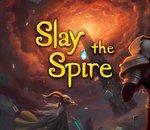 Slay The Spire va débarquer sur iOS... Pour faire à coup sûr de nouveaux adeptes