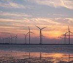 Le budget consacré aux énergies renouvelables bondit dans le projet de loi de finances pour 2021