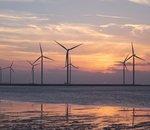 Total poursuit ses investissements dans l'éolien et devient partenaire d'un projet offshore géant écossais