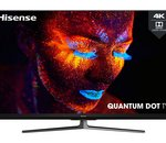 200€ de remise sur cette Smart TV Hisense 55