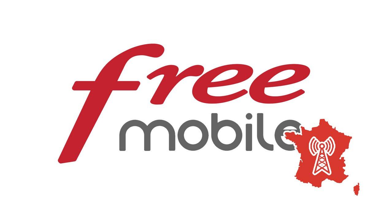 Tuto Free Mobile