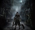 Une série Bloodborne en cours de développement chez HBO