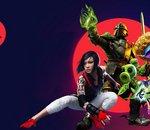 Ça y est, EA Play est disponible sur Steam !