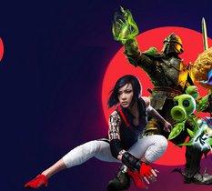 Steam : les jeux EA débarquent en force sur la boutique