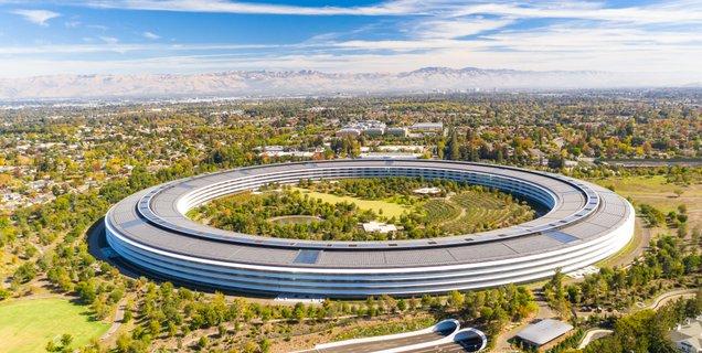 Apple lance un programme pour renforcer la sécurité de ses iPhone