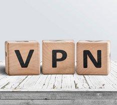 VPN pas cher : notre Top 3 des offres VPN immanquables chez CyberGhost, NordVPN et Surfshark