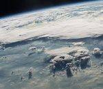 Une jeune pousse veut mettre en orbite un satellite relais pour communiquer de la Terre à la Lune