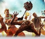 E3 2021 : Deep Silver confirme l'absence de Dead Island, Saints Row et même de TimeSplitters