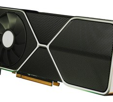 RTX 3080 Ti : une future brute à 1 000 dollars propulsée par le GPU Ampere GA102-225