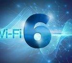 Wi-Fi 6 : rappels historiques et le point sur la situation