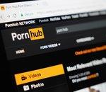 Pornhub va contrôler qui upload des vidéos grâce à la biométrie