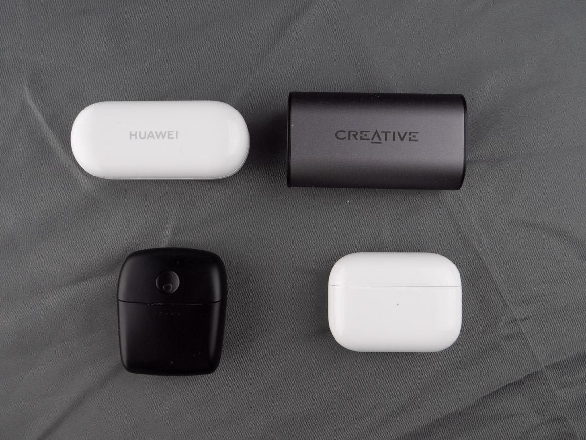Test Huawei Freebuds 3i (13).jpg