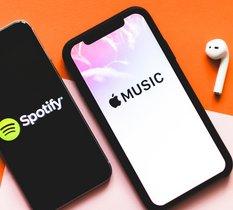 Streaming musical : notre comparatif des meilleures offres audio en 2021