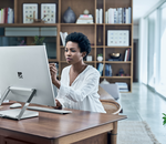 Windows 10 Pro : quels sont les avantages au quotidien par rapport à W7 ?