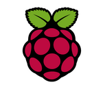 Raspberry Pi OS se met à jour pour bannir Flash