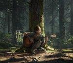 The Last of Us Part II détrône Spider-Man et devient le meilleur lancement de Sony sur PlayStation