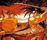 ARK et Samurai Shodown gratuits sur l'Epic Games Store