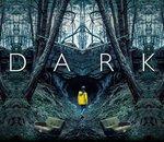 Dark : la bande-annonce de la 3ème et ultime saison de la série Netflix est là