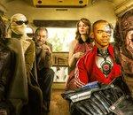 La saison 2 de Doom Patrol dévoile son trailer à deux semaines de son arrivée sur HBO Max