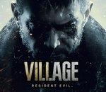 Resident Evil Village : Capcom promet qu'il n'y aura aucun temps de chargement