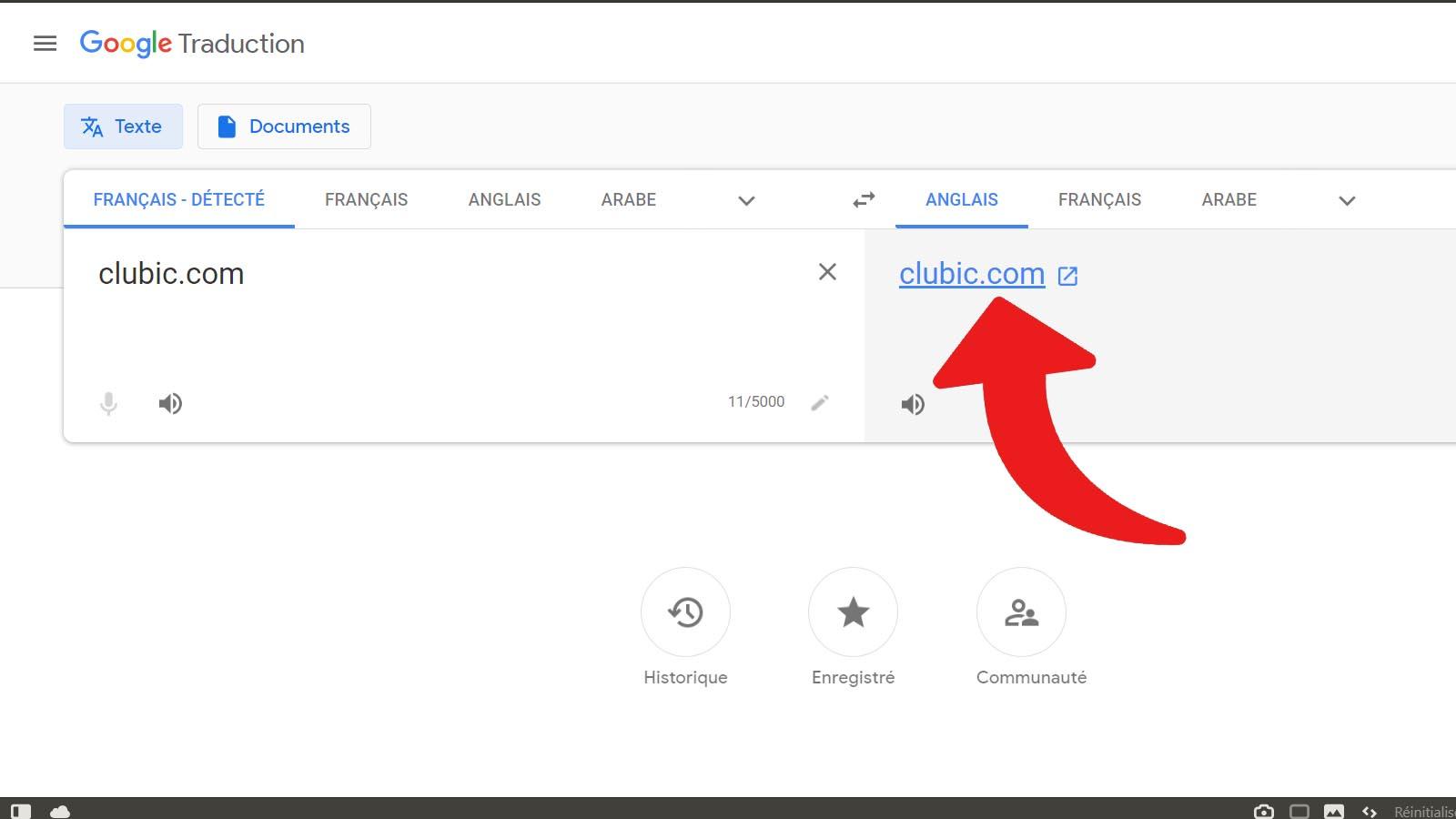 site de rencontre google trad rencontre femme mariee picardie