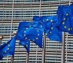La Commission européenne dévoile sa nouvelle législation sur les marchés et les services numériques