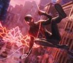 PS5 : Marvel's Spider-Man Miles Morales est une extension et non une suite