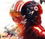 Star Wars: Squadrons, le prochain jeu d'EA, sera présenté la semaine prochaine